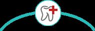 Jones Dental - Emergency Dental Services Banner